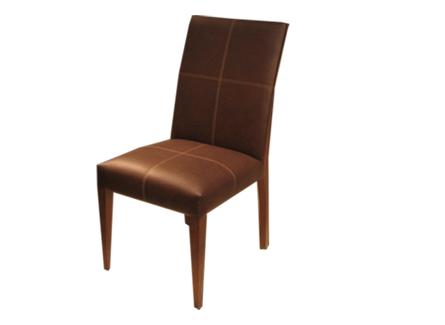 Cadeira 220