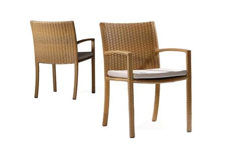 Cadeira Araca