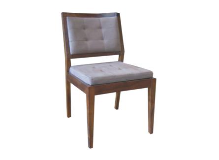 Cadeira Chamois