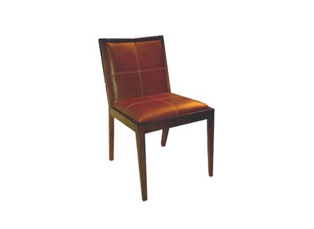 Cadeira Dheli