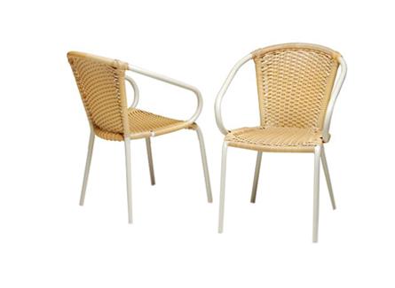 cadeira-iguac%cc%a7u-1