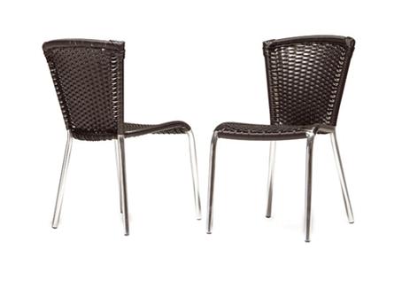 cadeira-iguac%cc%a7u-2
