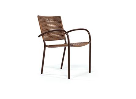 Cadeira Lirio