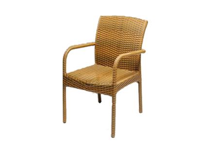 Cadeira Mila