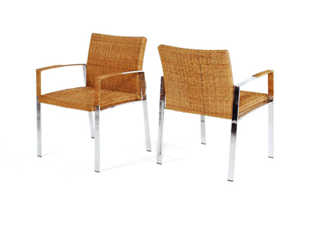 Cadeira Rita 1