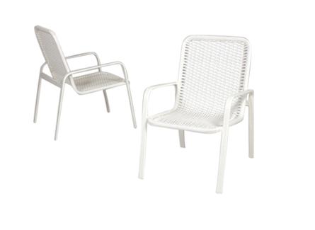 Cadeira Vereda