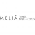 logotipo-melia-1