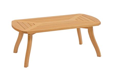 Mesa de Centro Graden Flex 1