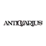antiquarius