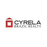 cyrella